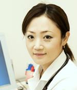 篠田 暁与院長のイメージ