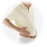 高脂血症(脂質異常症)イメージ