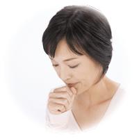 呼吸器内科イメージ